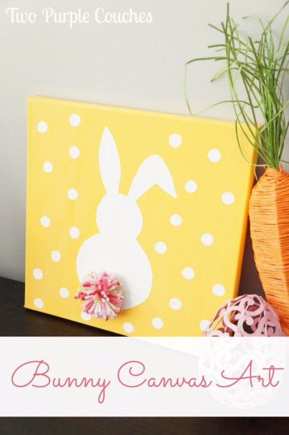 14-DIY-Easter-Decorations