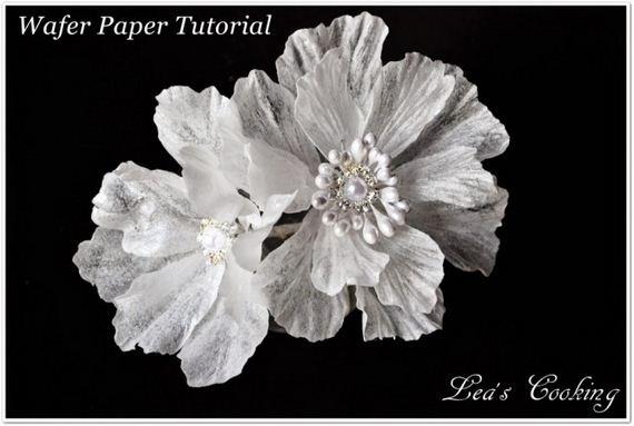 14-DIY-Paper-Flower