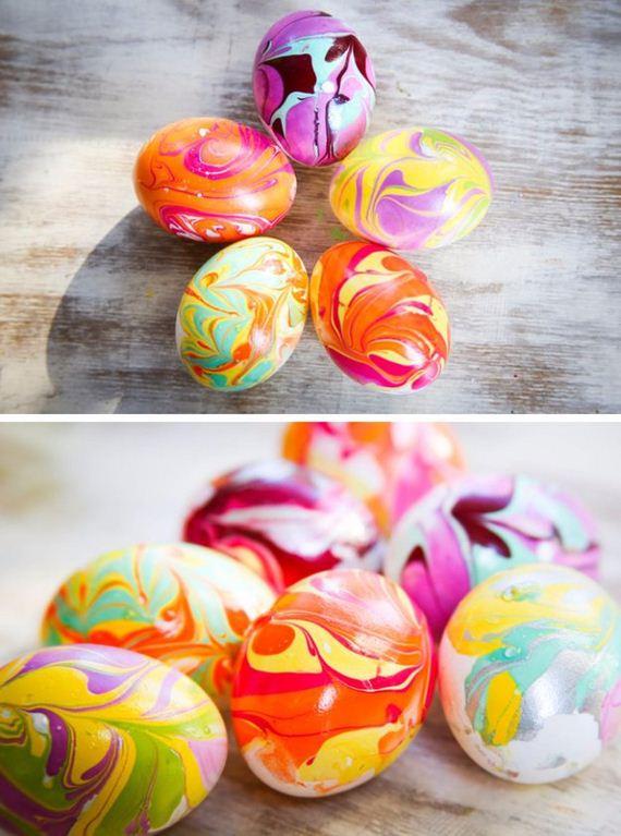 14-Easter-Egg-Decorating-Ideas