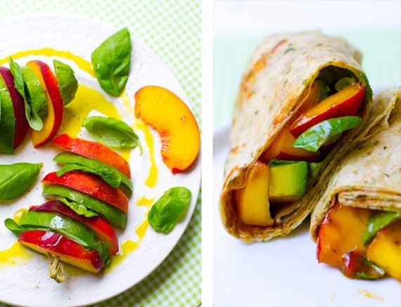 14-Healthy-Delicious-Avocado-Recipes