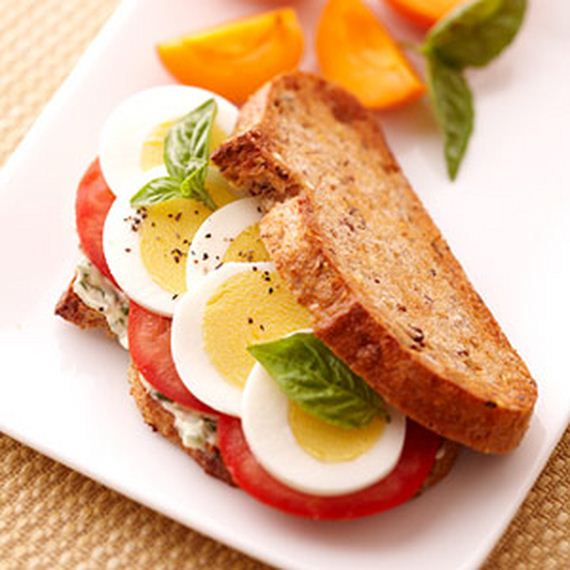 14-Ways-to-eat-hard-boiled-eggs