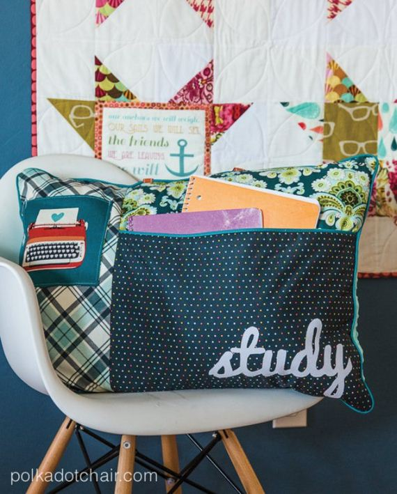 14-sewing-gifts-featured-image