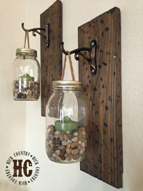15-Brilliant-DIY-Ideas-For-The-Bedroom
