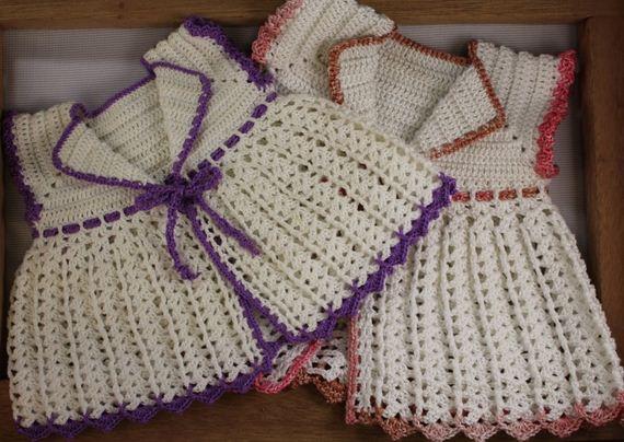 15-Crochet-Lace-Sweaters