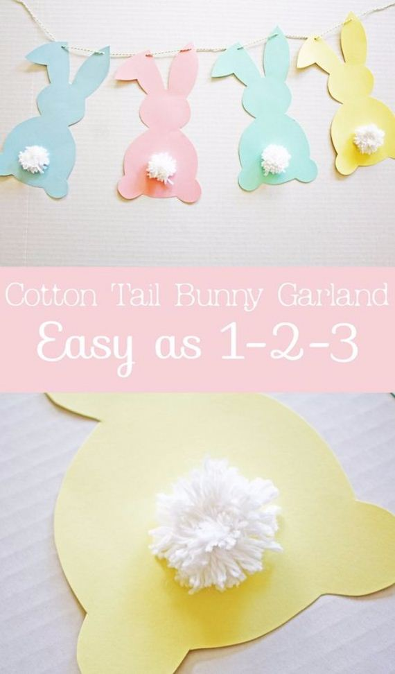 15-DIY-Easter-Decorations