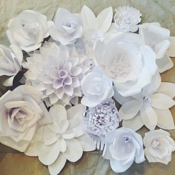 15-DIY-Paper-Flower