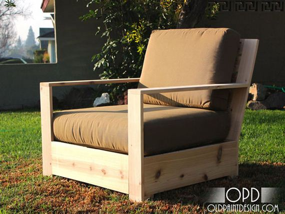 15-Incredible-DIY-Furniture