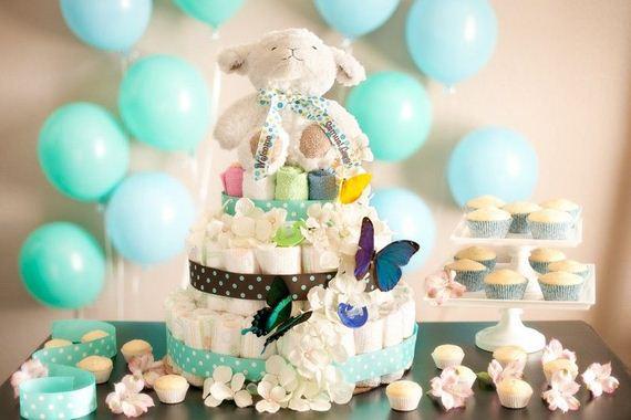 15-Stunning-Diaper-Cakes