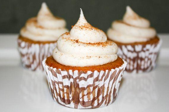 15-Tattooed-Martha-Sailor-Sundae-Cupcakes
