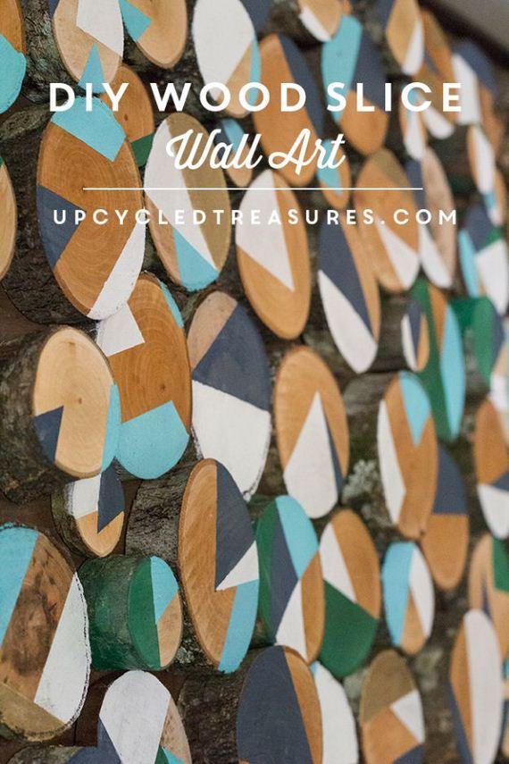 15-Wall-Art