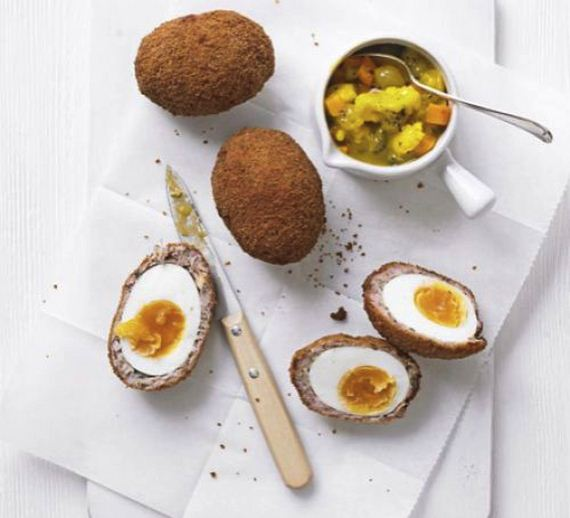 15-Ways-to-eat-hard-boiled-eggs