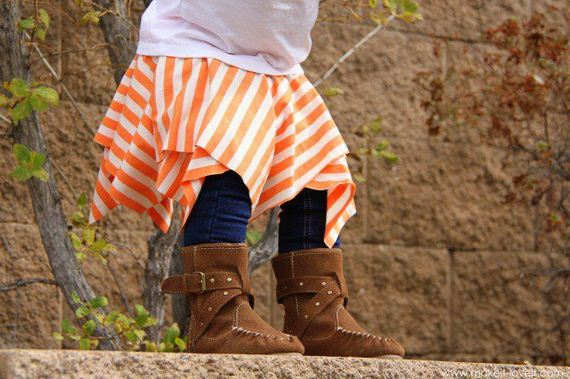 15-diy-sewing-project-for-kids-and-babies