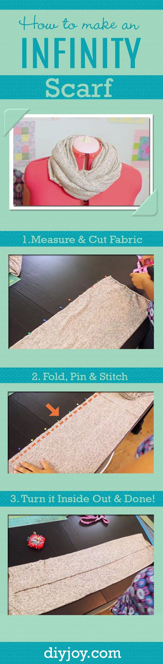 15-sewing-gifts-featured-image