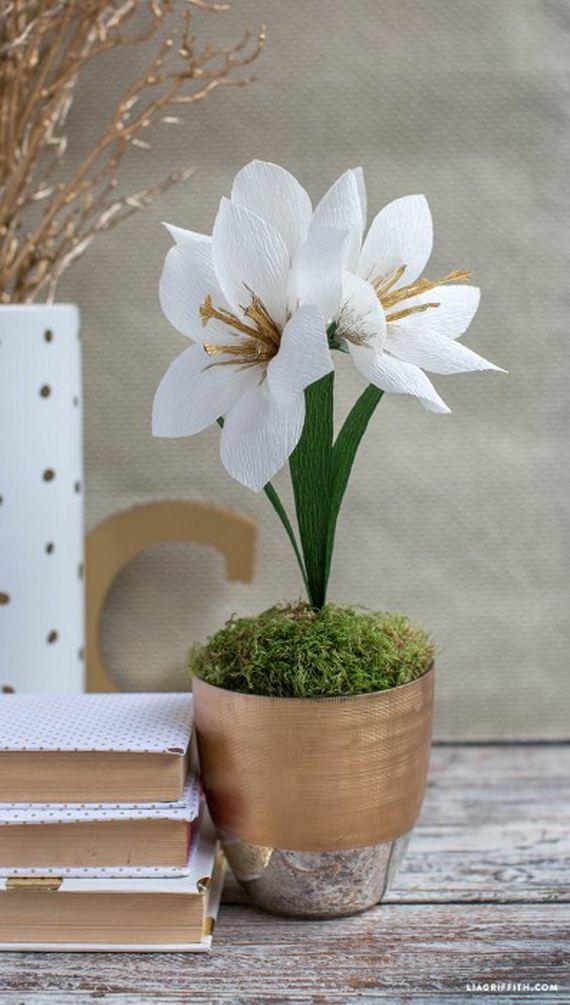 16-DIY-Paper-Flower