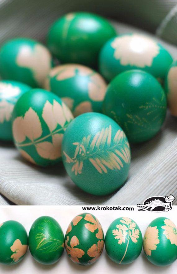 16-Easter-Egg-Decorating-Ideas