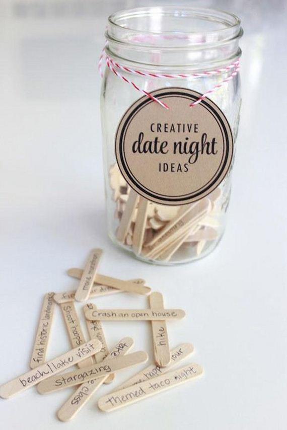 Amazing Engagement Party Ideas Diycraftsguru