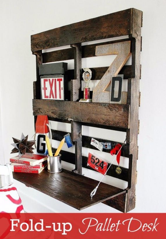 16-Pallet-Furniture-Ideas