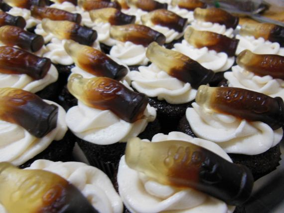 16-Tattooed-Martha-Sailor-Sundae-Cupcakes