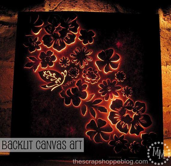 16-Wall-Art
