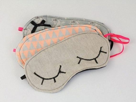 16-sewing-gifts-featured-image