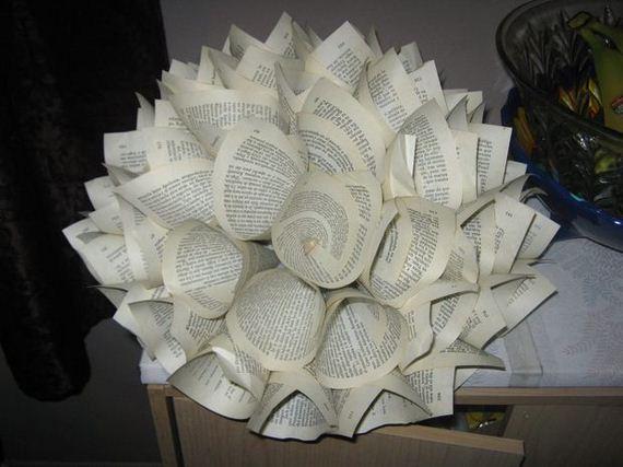 17-DIY-Paper-Flower