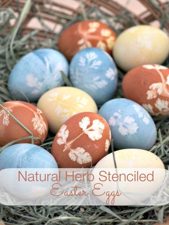 17-Easter-Egg-Decorating-Ideas