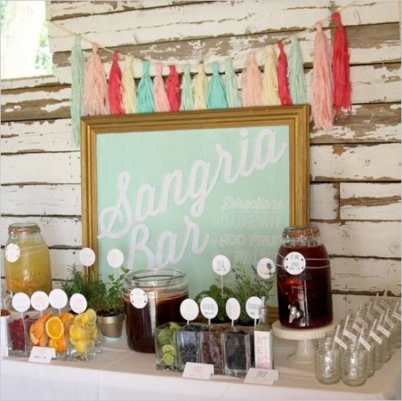 17-Engagement-Party-Ideas