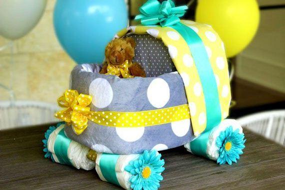 17-Stunning-Diaper-Cakes