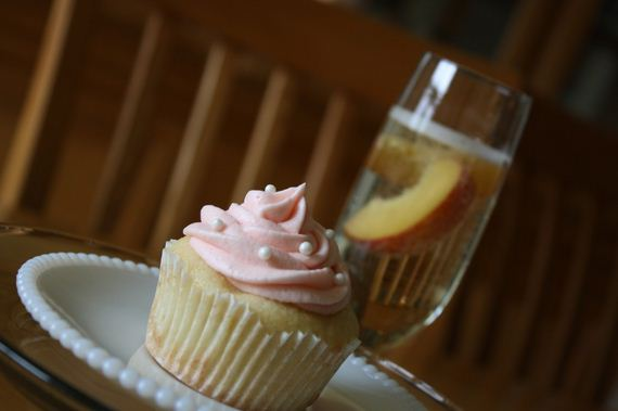 17-Tattooed-Martha-Sailor-Sundae-Cupcakes