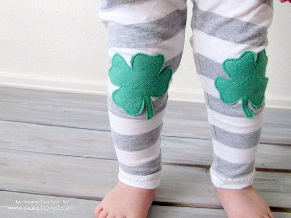 17-diy-sewing-project-for-kids-and-babies