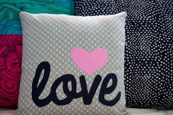 17-sewing-gifts-featured-image