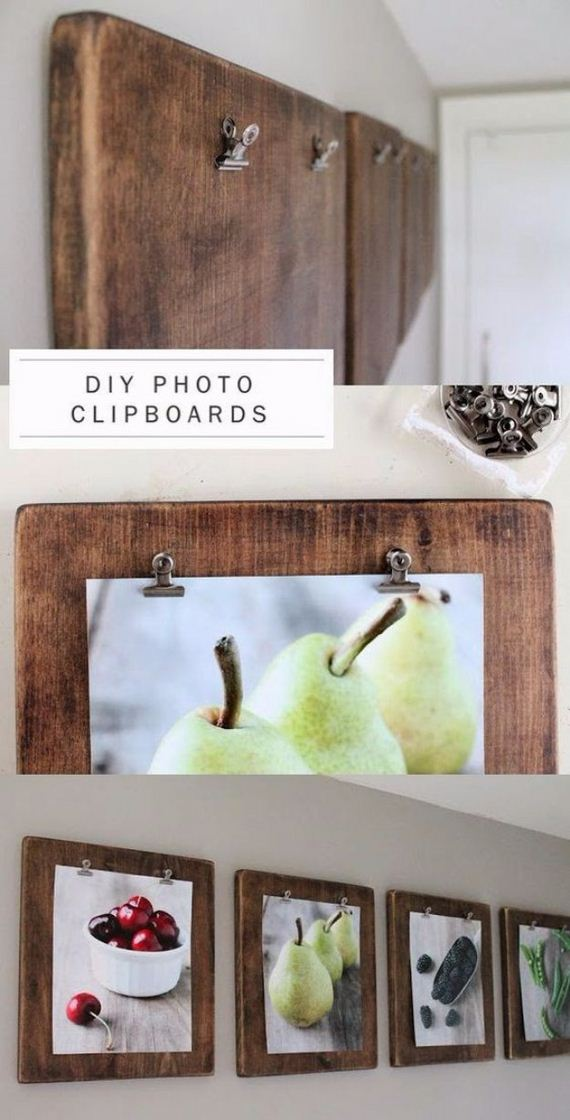 18-Brilliant-DIY-Ideas-For-The-Bedroom