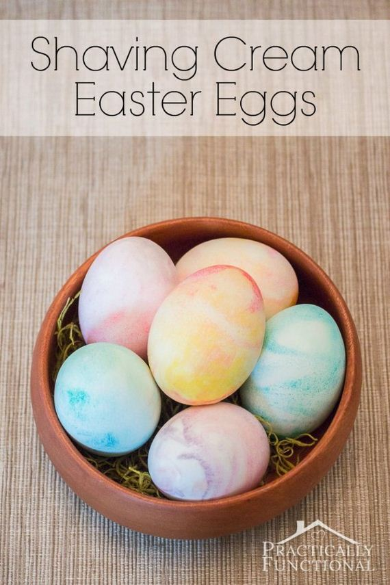 18-Easter-Egg-Decorating-Ideas