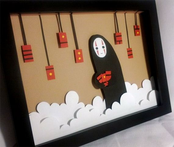 18-Simple-Anime