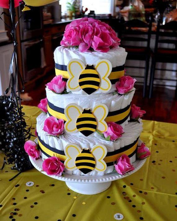 18-Stunning-Diaper-Cakes