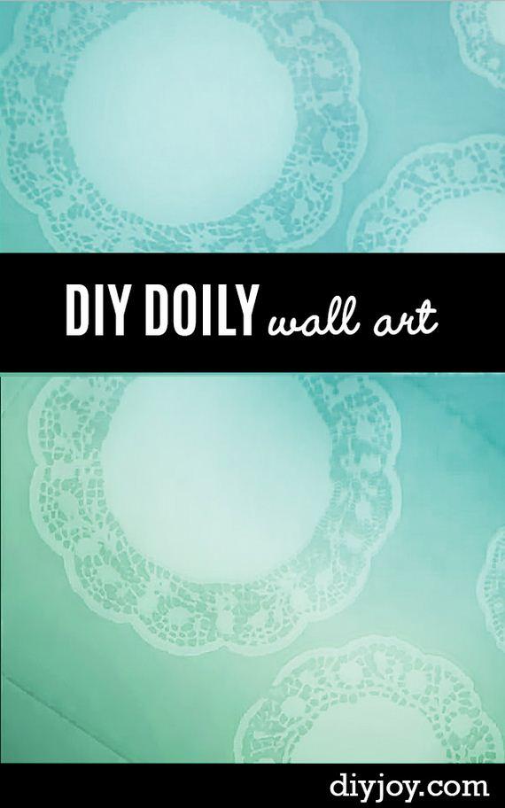 18-Wall-Art