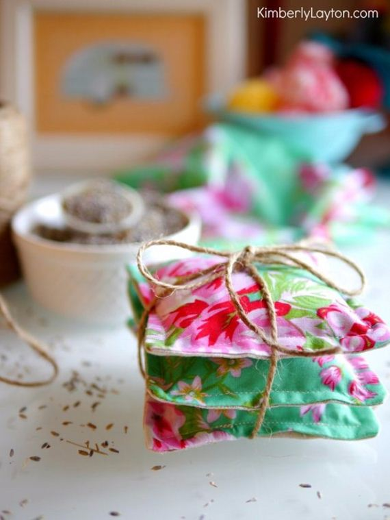 18-sewing-gifts-featured-image