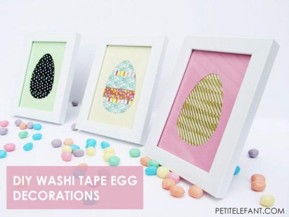 19-DIY-Easter-Decorations