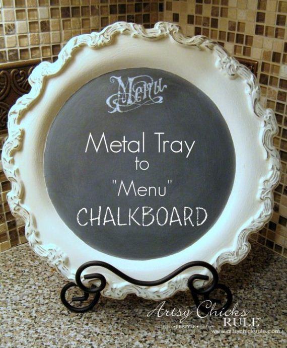 19-Incredible-Chalk-Paint
