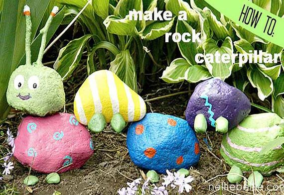 19-Incredibly-Fun-Outdoor-Crafts-For-Kids