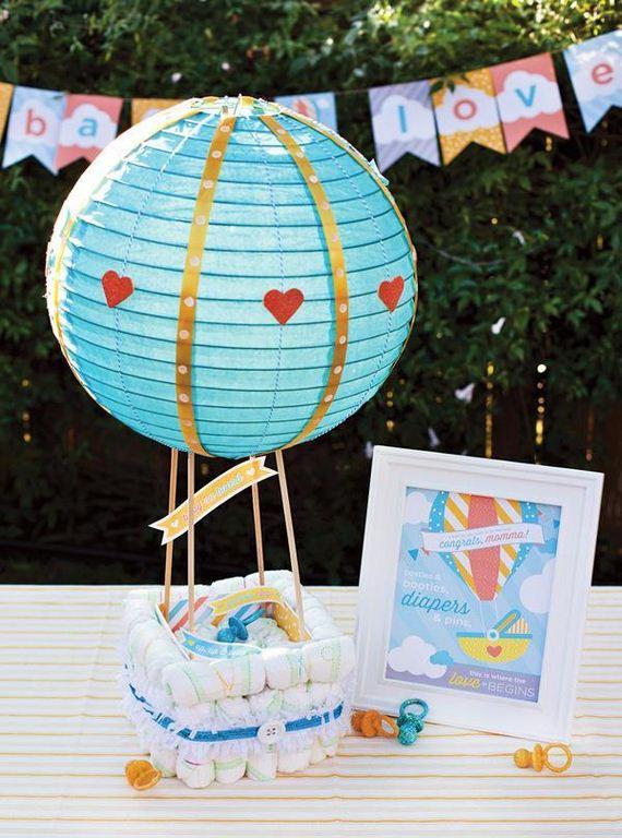 19-Stunning-Diaper-Cakes