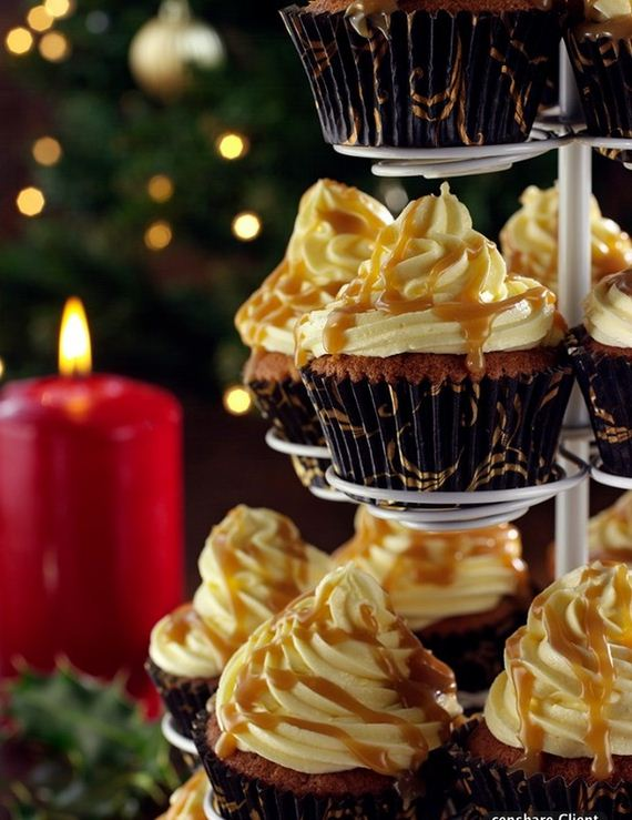 19-Tattooed-Martha-Sailor-Sundae-Cupcakes