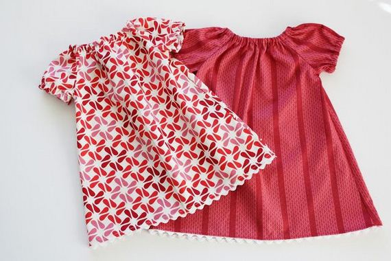19-diy-sewing-project-for-kids-and-babies