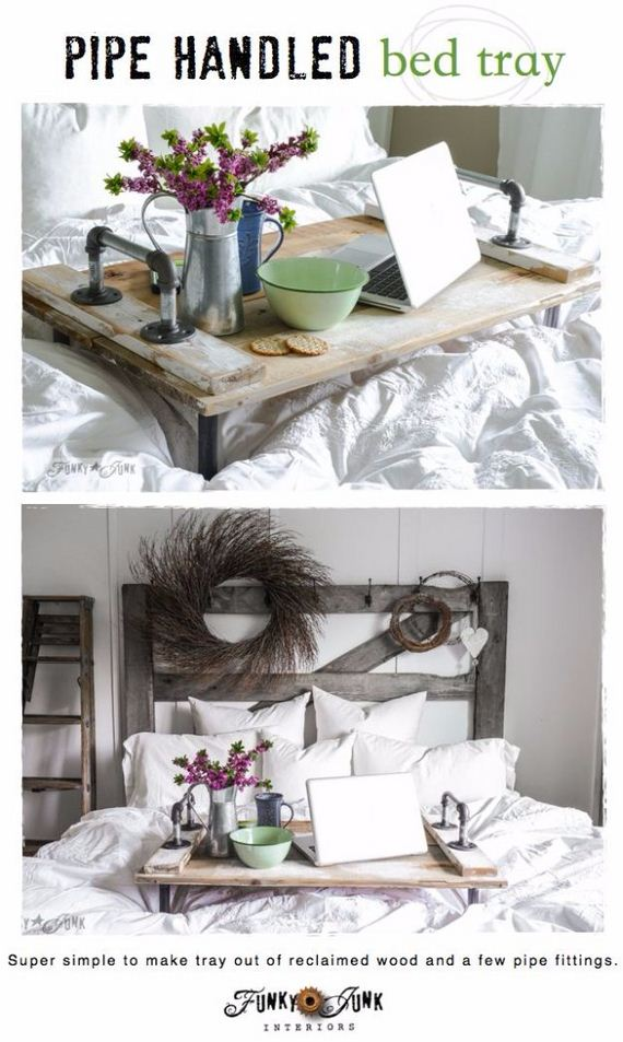 20-Brilliant-DIY-Ideas-For-The-Bedroom