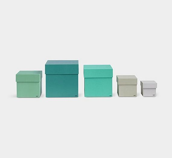 20-Creative-Containers
