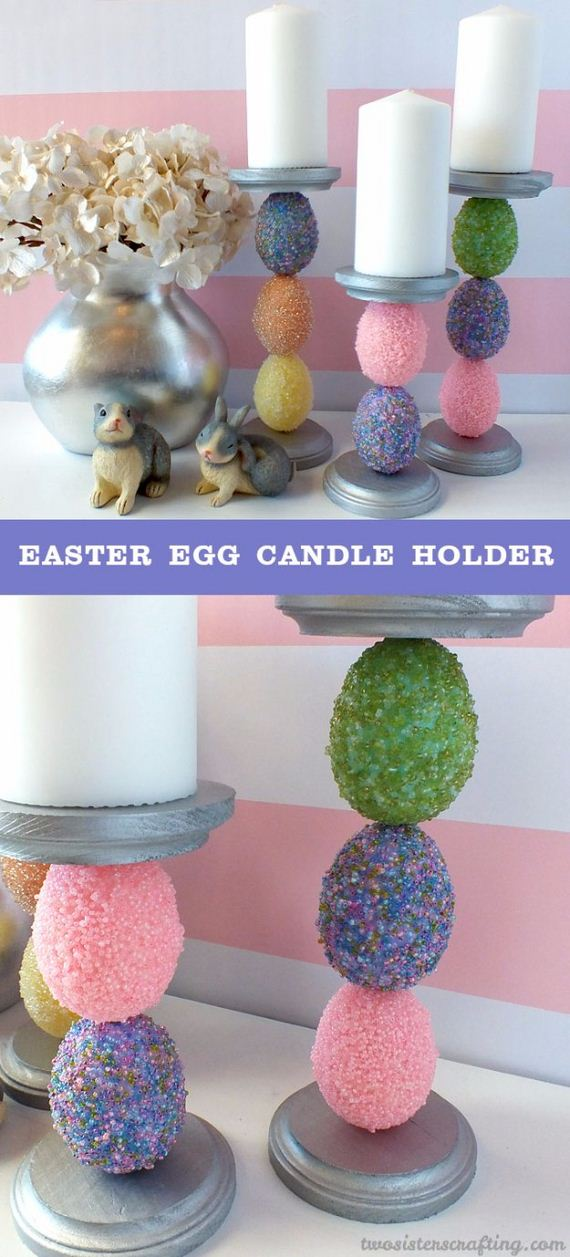 20-DIY-Easter-Decorations