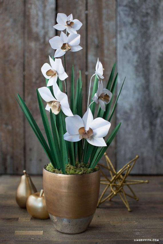 20-DIY-Paper-Flower