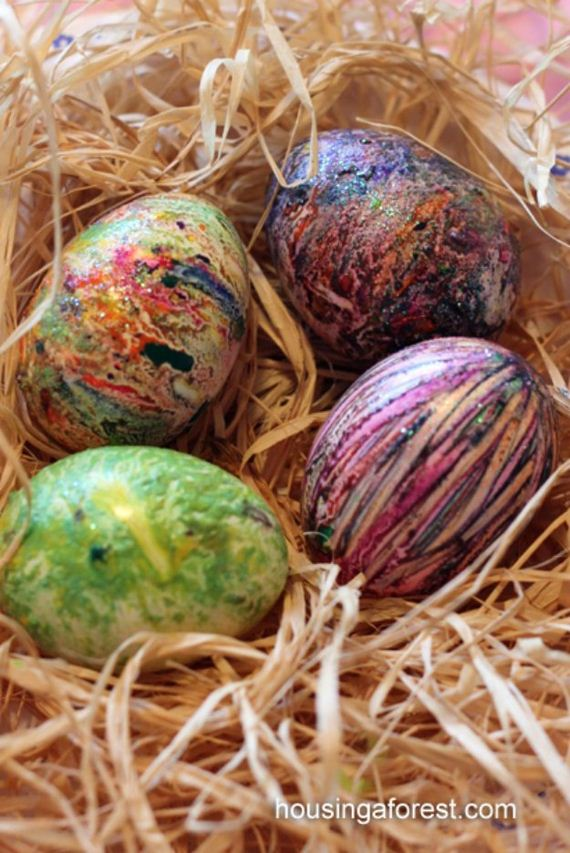 20-Easter-Egg-Decorating-Ideas