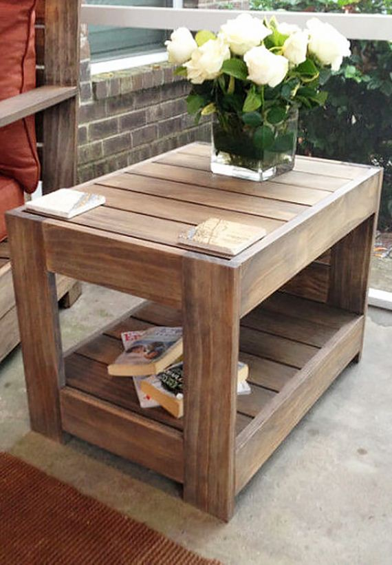 20-Incredible-DIY-Furniture