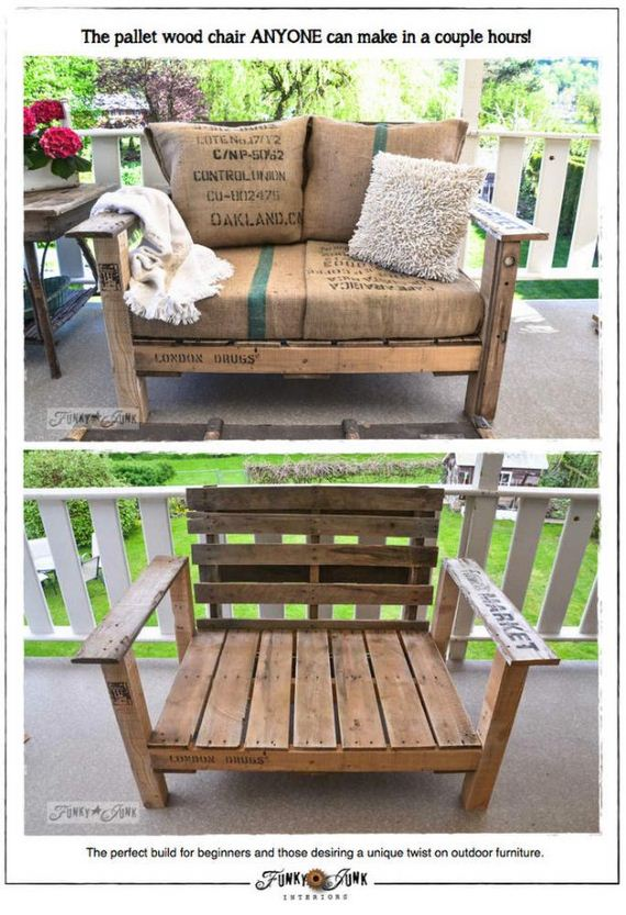 20-Pallet-Furniture-Ideas